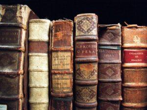 Libri cartacei